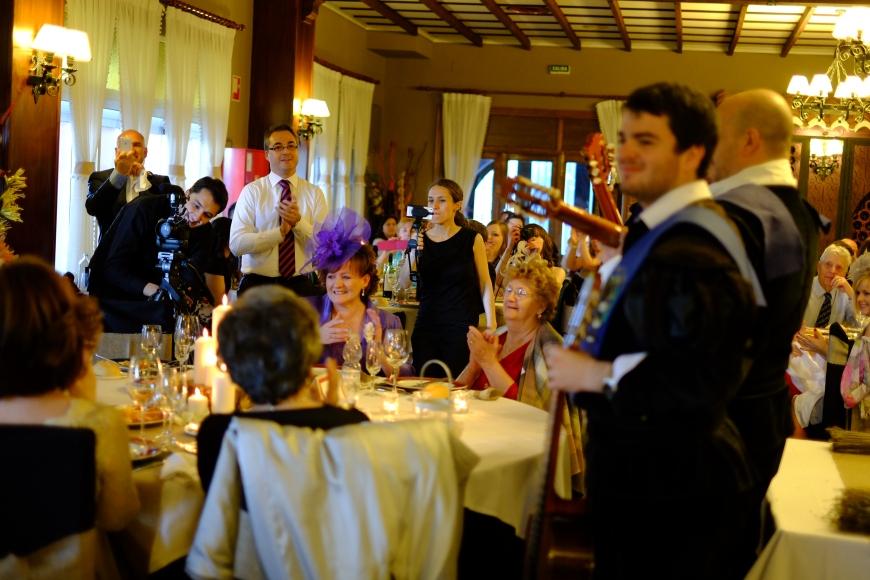 dinner & dancing (9)
