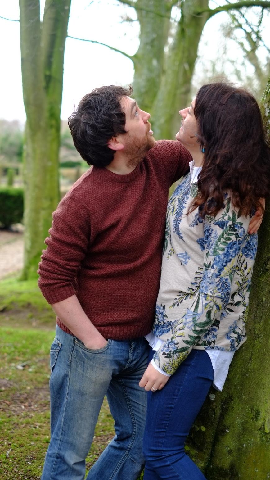 Dan & Ciara  (62)